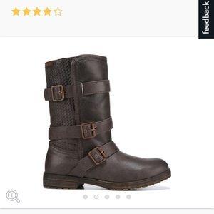 Roxy women's Rudy boots